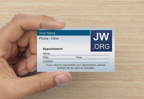 Jw.org dating service