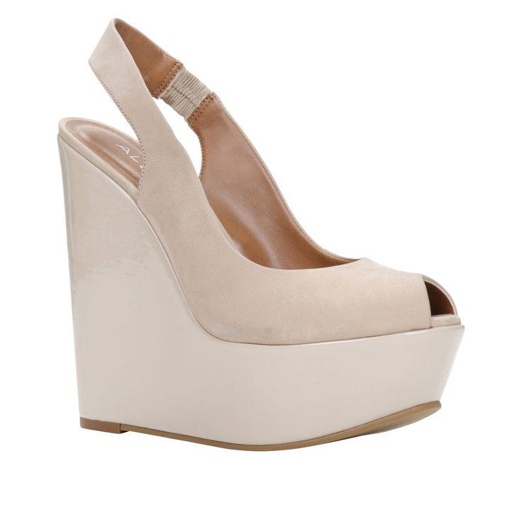 Aldo Shoes Online Mens Gladiator Sandals