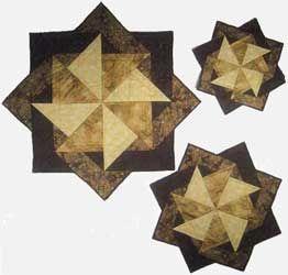 Quilts, Free Quilt Patterns and Designer Patterns: Robert