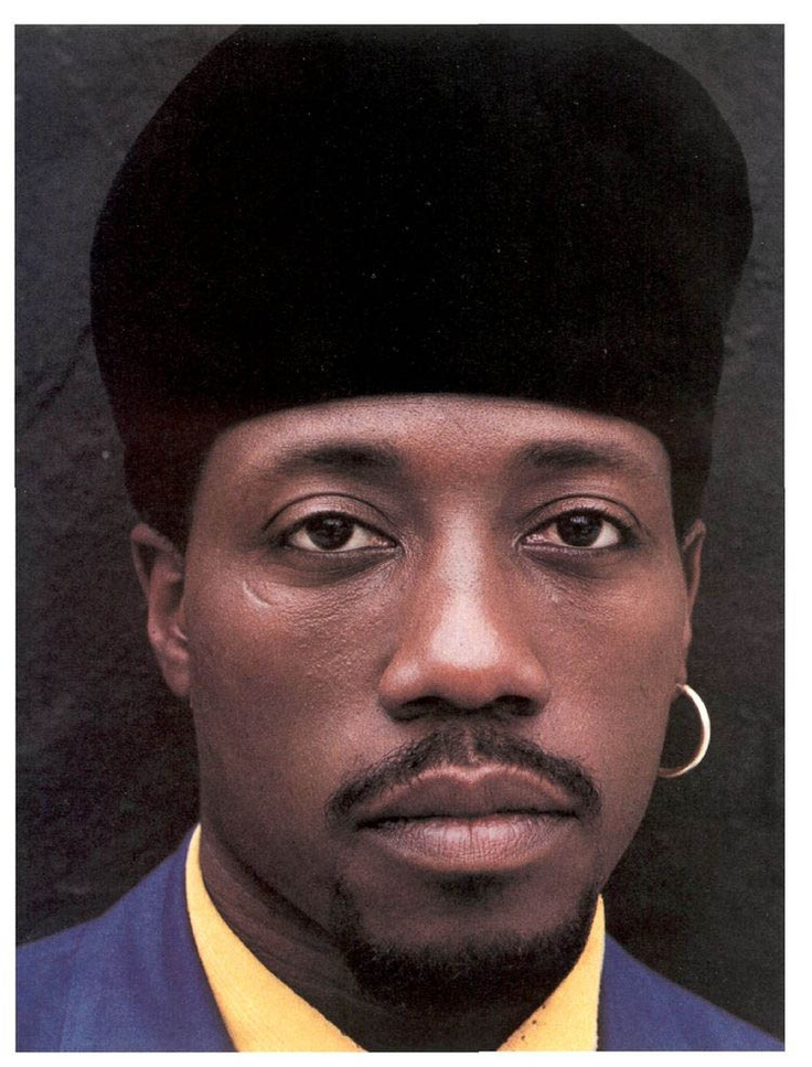 wesley-snipes-actor-and-martial-artist-he-gained-fame-for-
