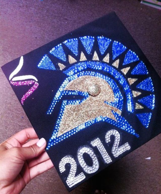1000+ images about Graduation Cap Ideas on Pinterest