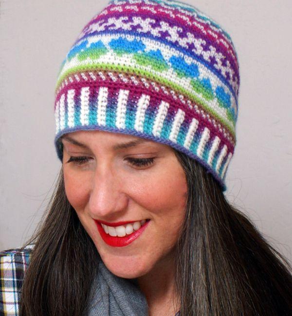 Crochet Ever After : Crochet ever after blog crochet Pinterest
