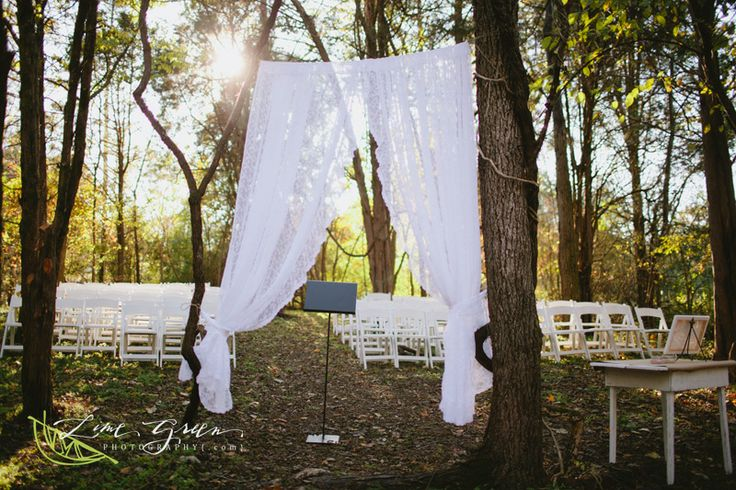 download image unique outdoor wedding altar ideas pc android iphone