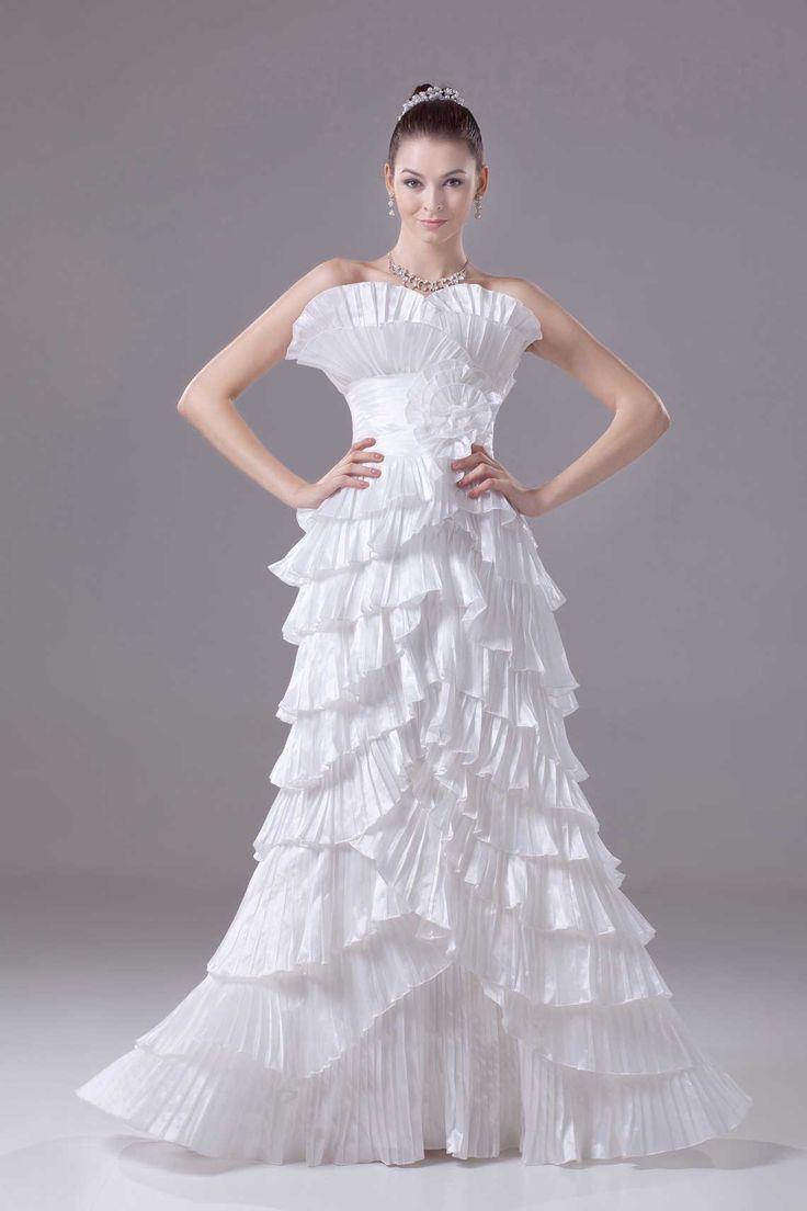 plus size v neck formal dresses