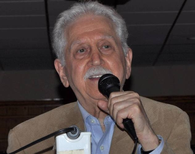 Don Bustany Net Worth