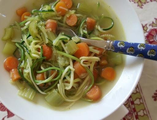 ... soup curried zucchini soup zucchini garlic soup simple zucchini soup