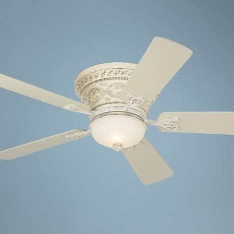 My new ceiling fan to replace my old one this spring or summer!