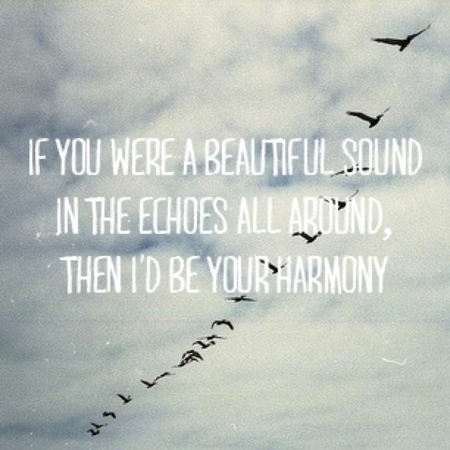 Owl City Lyric Quotes. QuotesGram