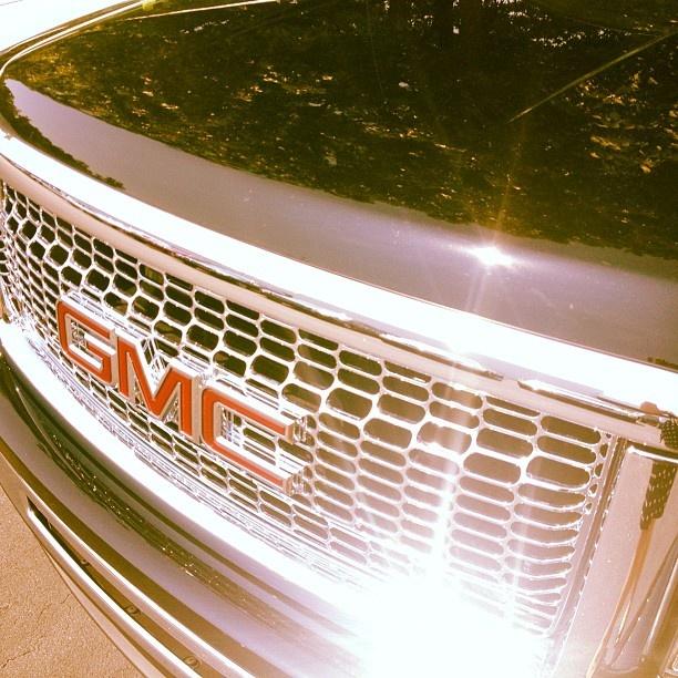 Buick Dealership Charlotte Nc: Vice Chairman, President Ben Mynatt Pontiac-Buick-GMC