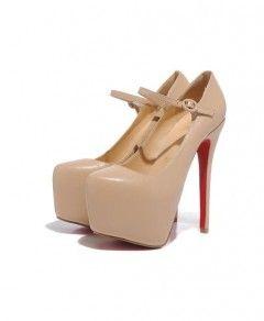 boots,womens shoe,footwear for women in shoes store online   Chicnova