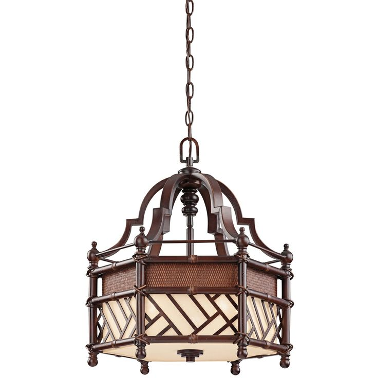 pin by lclick on mission asian pendant lighting