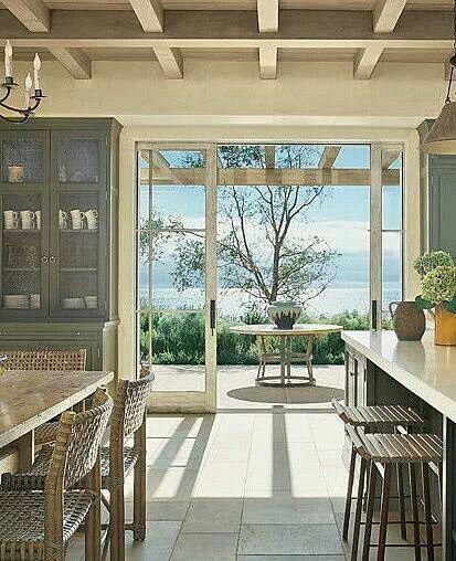 via Lavender Hill Interiors  Decor Dreams & Furniture Wish List  Pi