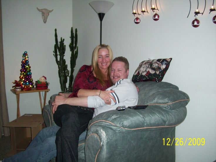 Our 1st christmas together who s your daddy pinterest