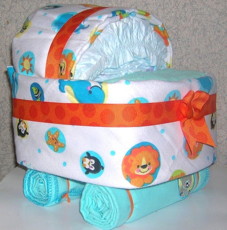 Baby Gift Wrapping Ideas Pinterest : Pin by mae caringal on shower my baby with