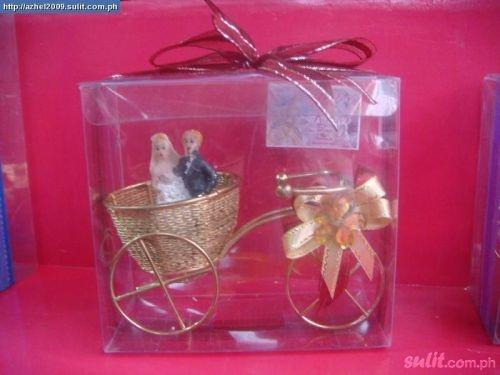 Wedding Giveaways Ideas In Divisoria : Divisoria souvenirs Wedding Souvenirs Pinterest