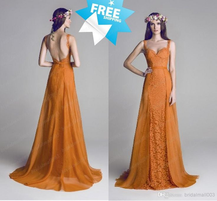 Evening Dress Stores In Dallas - Red Prom Dresses