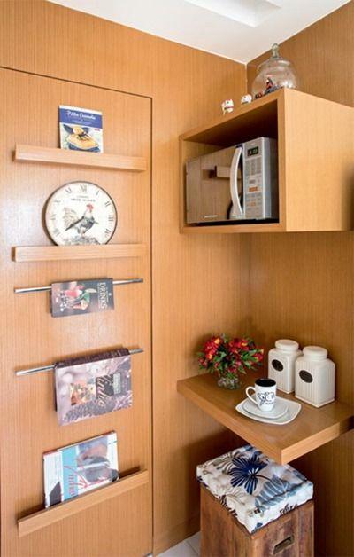 04-apartamento-pequeno-novos-revestimentos