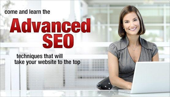 seo virtual assistant job description