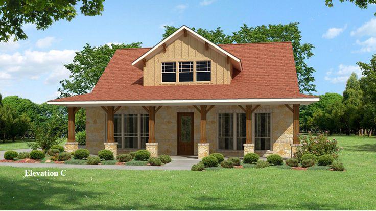 Tilson homes bowie house plans pinterest for Tilson homes