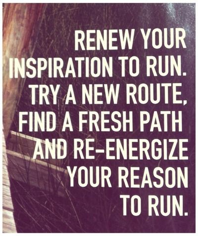 #taste10K #tasteofathens2014 #runningmotivation