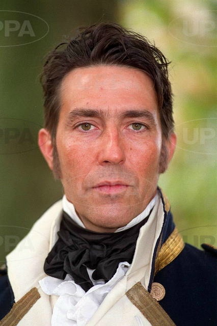 Ciaran Hinds in Persuasion Google Image Result for http   www    Ciaran Hinds Persuasion