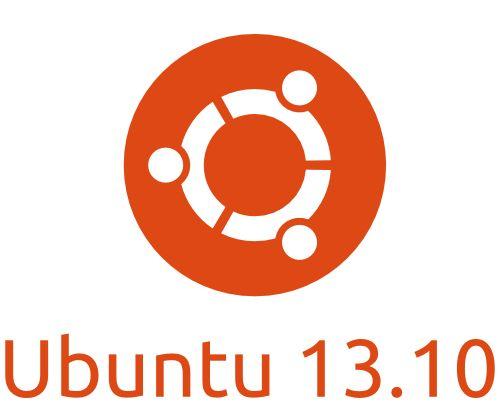 descarga kubuntu linux 6 0: