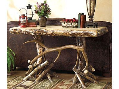 How To Make A Handmade Rustic Coffee Table Here 39 S A Real DIY Project