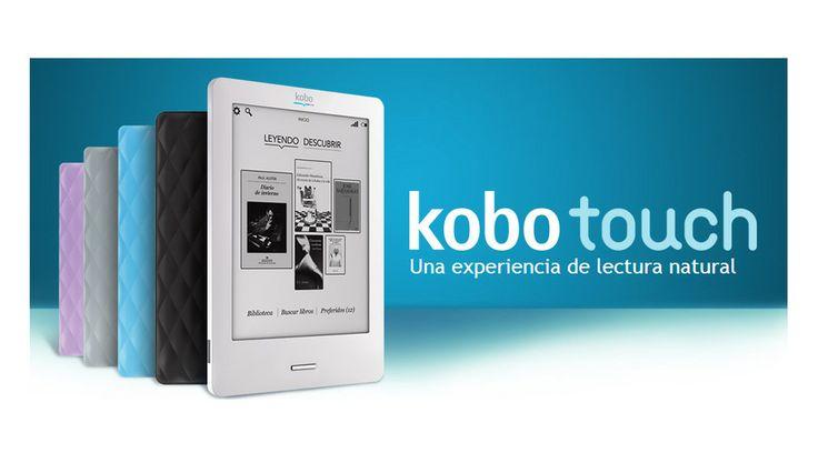 Ebooks And Ereaders From Kobo Kobo Rachael Edwards