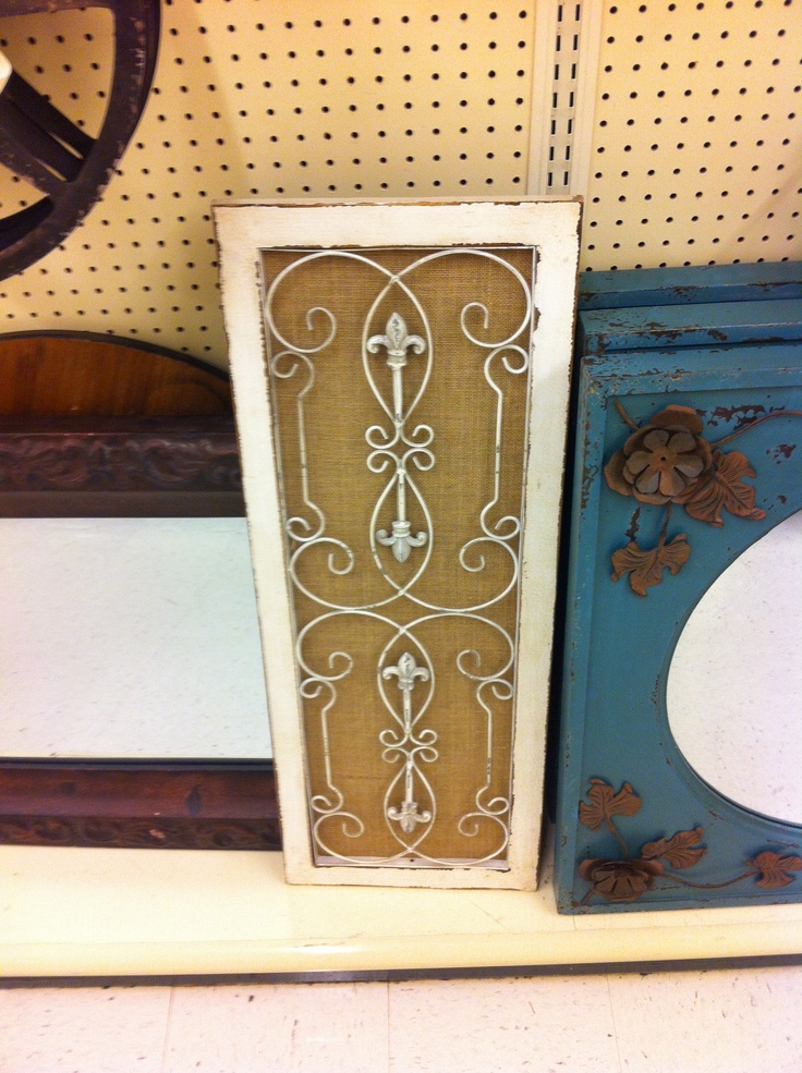 home depot sandy utah hours with Hobby Lobby Wall Decor on Hobby Lobby Wall Decor together with Hobby Lobby Wall Decor furthermore Hobby Lobby Wall Decor likewise Schools education in addition All Green Pest Control And Lawn Care.