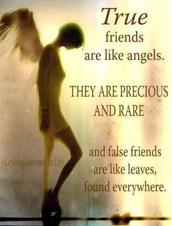 Pin by Agnes Krause on ANGELS N RELATED ...... | Pinterest