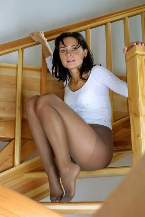 69 best images about Nylons Pantyhose on Pinterest ...