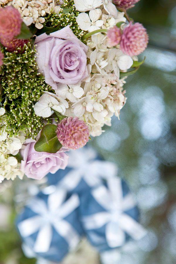 decoracao para casamento no jardim:Casamento no jardim . Backyard wedding