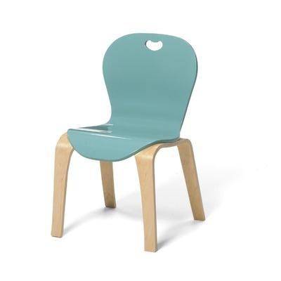 Childrens Chair Factory Premier 12