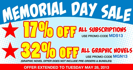 memorial day store hours nyc
