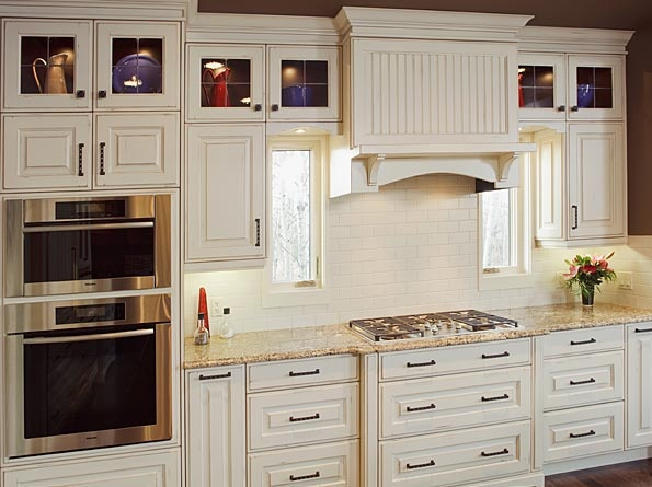 Kitchen Cabinets amazing thick cabinets copper handle solid cabinet