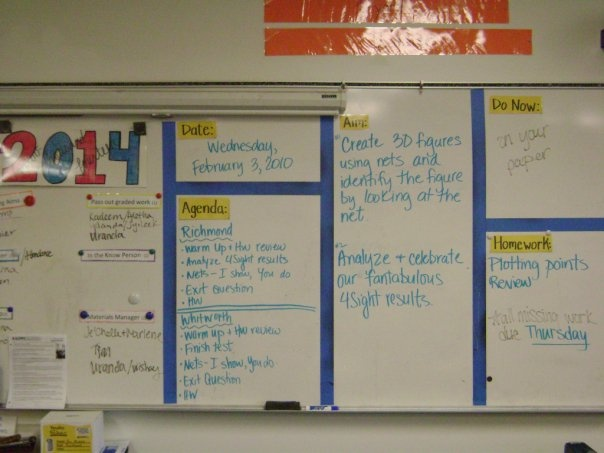 Classroom Whiteboard Ideas : Pin by jamie flaig on classroom pinterest