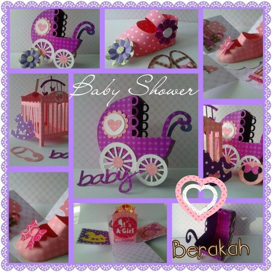 baby shower craft baby shower nacimiento pinterest