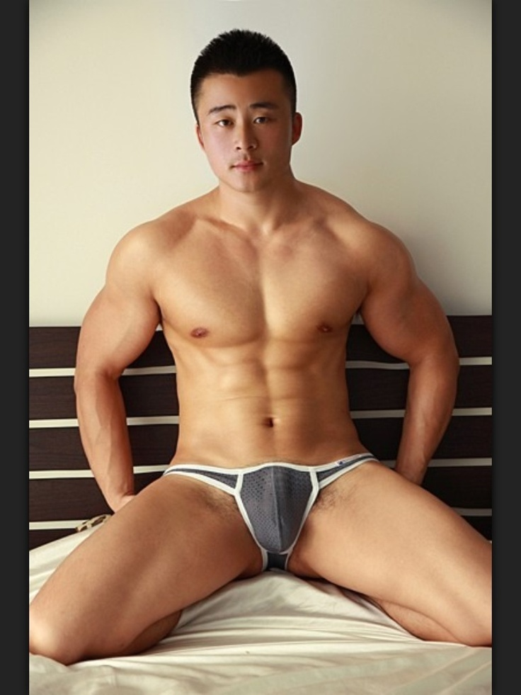 Asian Male Form. Gay Places. #gay, #hotmen,: pinterest.com/pin/301670875009836043