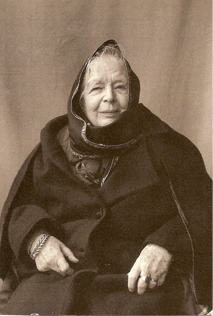 Marguerite Yourcenar  quotes-2