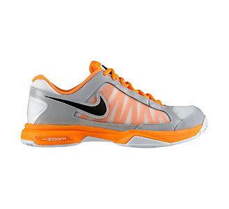 Nike Women s Zoom Courtlite 3 Shoe   Scheels