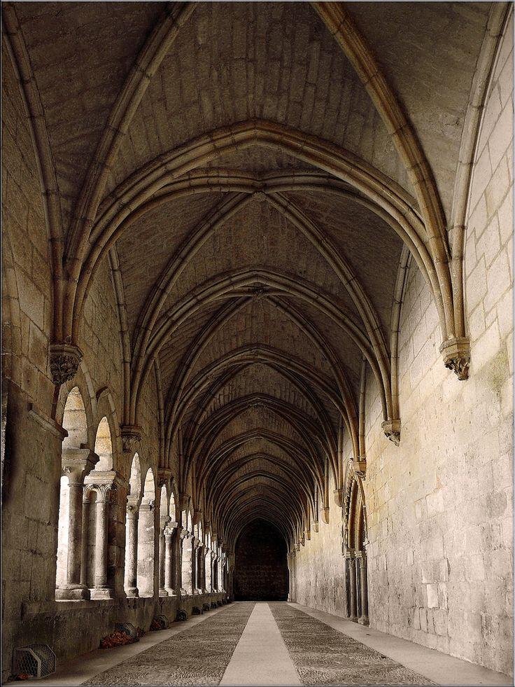 gothic architecture hd - photo #24