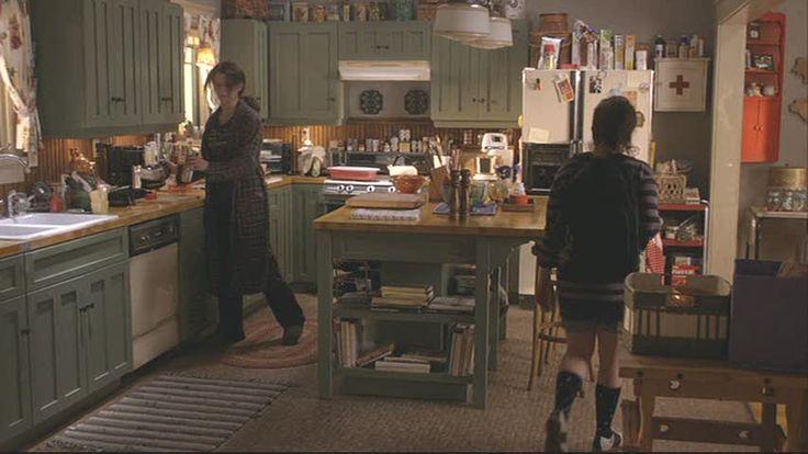 Braverman kitchen (wainscot backsplash, paneled kitchen cabinets in a