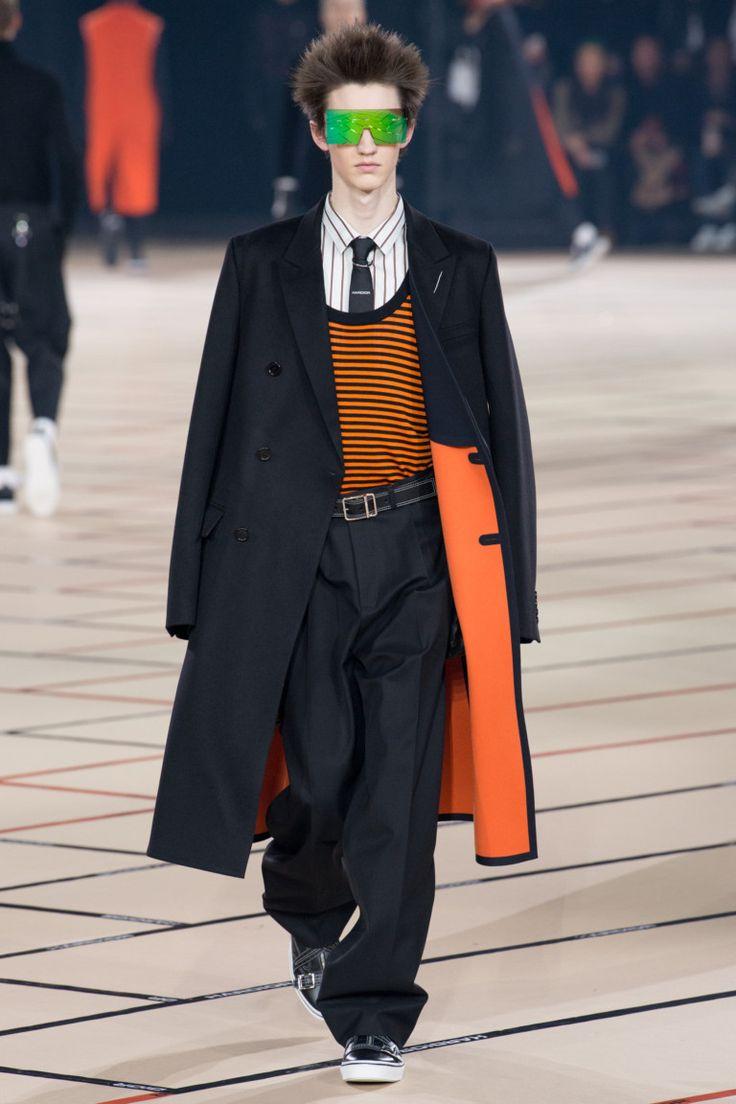 Mens Fashion Suits Fashion Mens Suits 44