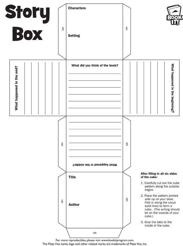 school book report template trattorialeondoro