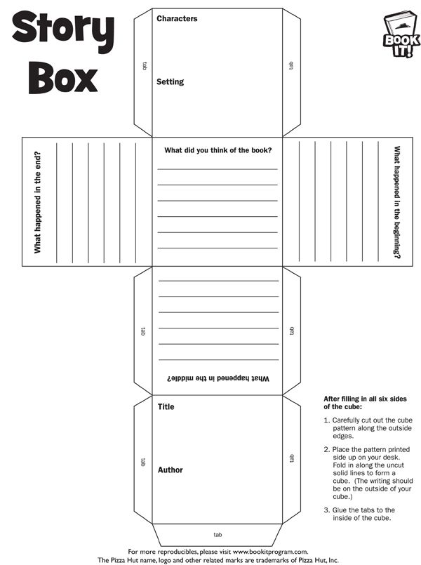 box find this and more at www bookitprogram com # free # printables ...