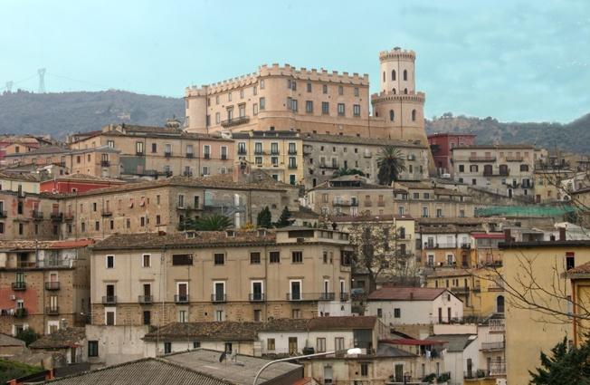 Rossano Italy  city photos : Rossano, Calabria, Italy | Bella Italia!! | Pinterest