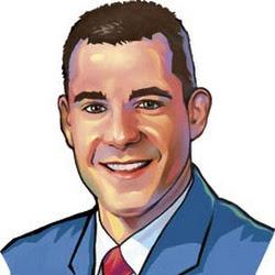 Benefits of Digital Marketing Go Way Beyond Monetary Gain   The Insurance Coach