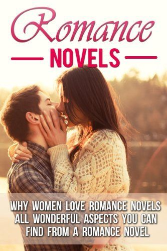 love erotic romance novels