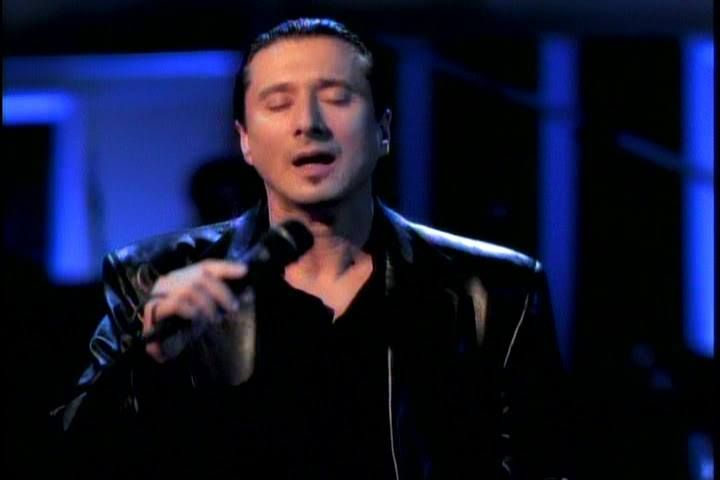 Image Result For Steve Perry