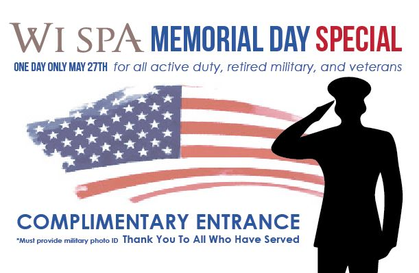 memorial day ads 2013